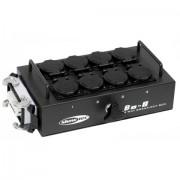 Showtec BO-8-S1 Box