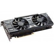 Placa Video EVGA GeForce GTX 1060 Gaming ACX 3.0 SSC, 6GB, GDDR5, 192 bit