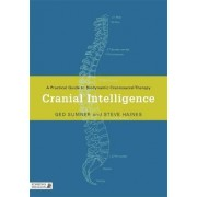 Cranial Intelligence by Steve Haines