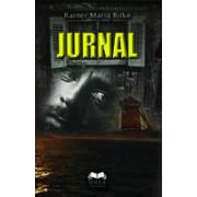 Jurnal- R.Maria Rilke