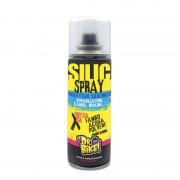 Protettivo spray universale a base siliconica