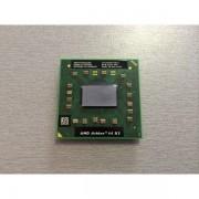 Processeur AMD Turion 64 X2 Mobile pour HP Pavilion DV9705ef