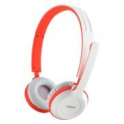 Casti Wireless H8050 Rapoo, USB-A, Rosu