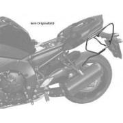 Givi TE6700 Tubular Holder - Soft Bags