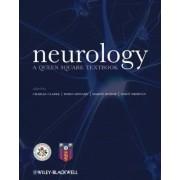 Neurology by Charles Clarke