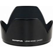 Lens Hood Olympus LH-61C 58mm ED 14-42mm