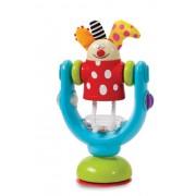 Taf Toys 11515 - Kooky High Chair Toy