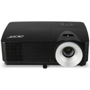Videoproiector Acer X152H, 3000 lumeni, 1920 x 1080, Contrast 10000:1, 3D Ready, HDMI