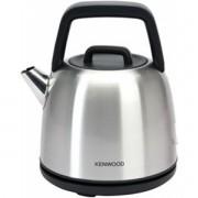 Kenwood SKM460 Czajnik elektryczny, poj. 1,5 l., moc 3000 W