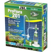 Mini sistem de fertilizare CO2 JBL Proflora U201
