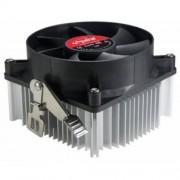 Cooler CPU Spire SP805S3-CB
