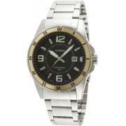 Мъжки часовник Casio Metal Watches Casio MTP-1291D-1A3V MTP-1291D-1A3V