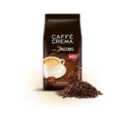 Jacobs Caffe Crema Maro