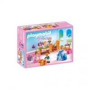 Playmobil Princess Urodziny księżniczki 6854