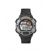 Ceas Timex Expedition T49978