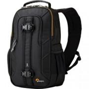 Lowepro Slingshot Edge 150 AW - Rucsac foto, negru