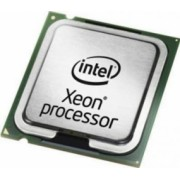 Procesor Server Intel Xeon E3-1245 Socket 1155 box