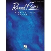 Rascal Flatts: Greatest Hits, Volume 1 by Rascal Flatts