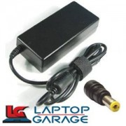 Mouse Wireless Notebook APTEL AK226