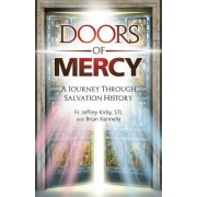 Doors of Mercy: A Journey Through Salvation History