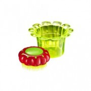 Perie Par Tangle Teezer Kids Flowerpot Sun Beam