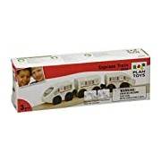 Plan Toys Express Train