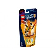 LEGO® Nexo Knights 70339 - Ultimativer Flama