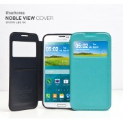 Korean Roar Noble View Wallet Case for Samsung Galaxy Core Prime