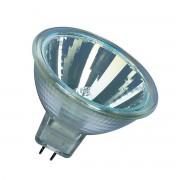 Osram - Decostar 51S Halogen-Reflektorlampe 35W 12V 36° GU5.3