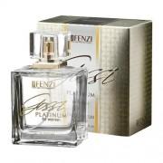 JFENZI - Gossi Platinum - Apa de parfum pentru femei 100 ml