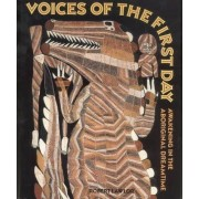 Voices of the First Day by Robert Lawlor