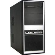 Carcasa Inter-Tech AOC-01 black fara sursa