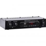 Hayonik Compact 400 Amplificador 40w
