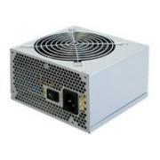 Chieftec CTG-500-80P - Alimentador de corriente (500 W, ATX23)