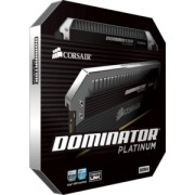 D4 8GB 3733-17 Dominator Platinum K2