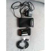 Caméscope Full HD Toshiba Camiléo P25