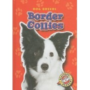 Border Collies by Sara Green