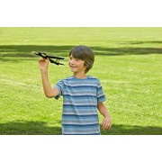 Revell Play 'n 'action 23720 - Micro Glider Air Slider, altre giocattoli
