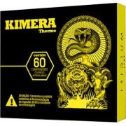 Kimera - 60 Cáps - Iridium Labs