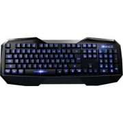 Tastatura Gaming Aula Be Fire Expert USB