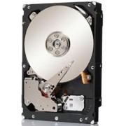 HDD Server Seagate Constellation ES.3, 4TB, SATA III, 7200rpm, 128MB