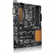 Placa de baza Asrock Z170 Pro4S Intel LGA1151 ATX