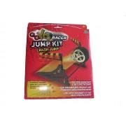 Go Yo Racer - Jump Kit, Crash Jump