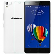 Nillkin Amazing H Anti-Explosion Tempered Glass Screen Protector for Lenovo A7000 / K3 Note