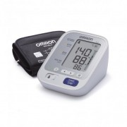 Omron M3 IT Electronic Blood Pressure Monitor