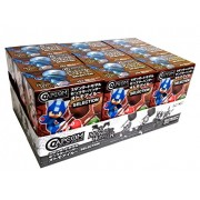 Capcom x Mario CFB Figure Blind Box (1 Inner of 9 Blind Boxes)