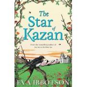 The Star of Kazan by Eva Ibbotson