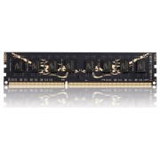 GeIL DRAGON DDR3 8GB 1333MHz CL9 (GD38GB1333C9SC)