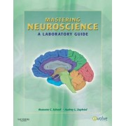 Mastering Neuroscience by Roseann Cianciulli Schaaf