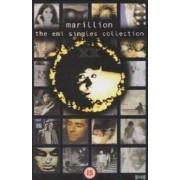 Marillion - Singles Collection Dvd (0724353950897) (1 DVD)